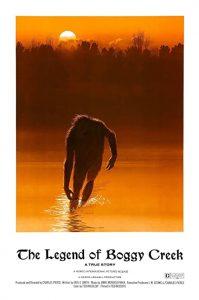The.Legend.of.Boggy.Creek.1972.1080p.AMZN.WEB-DL.DDP2.0.H.264-QOQ – 8.3 GB