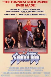 This.Is.Spinal.Tap.1984.720p.BluRay.x264-ESiR – 4.4 GB