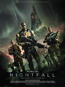 Halo.Nightfall.2014.S01.720p.BluRay.DD5.1.x264-HiFi – 4.7 GB