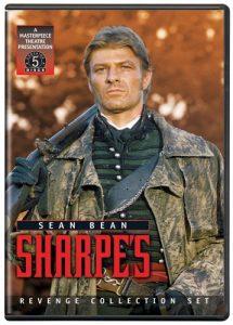 Sharpe's.Revenge.1997.1080p.Blu-ray.Remux.AVC.DD.5.1-KRaLiMaRKo – 16.8 GB