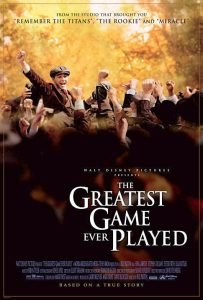 The.Greatest.Game.Ever.Played.2005.720p.Bluray.DTS.x264-D-Z0N3 – 7.4 GB
