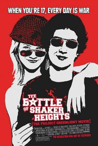 The.Battle.of.Shaker.Heights.2003.1080p.AMZN.WEB-DL.DD+5.1.H.264-alfaHD – 7.6 GB