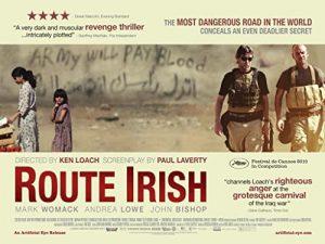 Route.Irish.2010.1080p.BluRay.REMUX.AVC.DTS-HD.MA.5.1-EPSiLON – 20.3 GB