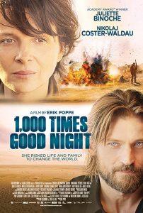 1000.Times.Good.Night.2013.1080p.BluRay.REMUX.AVC.DTS-HD.MA.5.1-EPSiLON – 26.1 GB