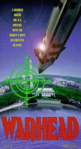 Warhead.1996.1080p.AMZN.WEB-DL.DDP2.0.H.264-ETHiCS – 9.5 GB