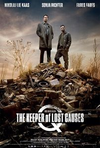Department.Q.The.Keeper.of.Lost.Causes.2013.1080p.BluRay.REMUX.AVC.DTS-HD.MA.5.1-EPSiLON – 16.3 GB