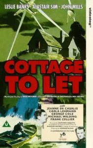Cottage.to.Let.1941.1080p.BluRay.x264-GHOULS – 6.6 GB