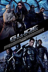 G.I.Joe.The.Rise.Of.Cobra.2009.1080p.BluRay.DTS.x264-EbP – 14.5 GB