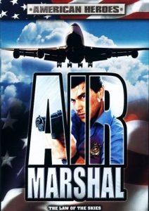 Air.Marshal.2003.1080p.AMZN.WEB-DL.DD+2.0.H.264-BLUTONiUM – 9.2 GB