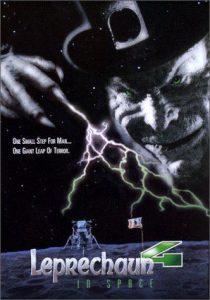 Leprechaun.4.In.Space.1996.1080p.BluRay.REMUX.AVC.DTS-HD.MA.2.0-EPSiLON – 16.2 GB
