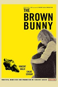The.Brown.Bunny.2003.720p.WEB-DL.AAC2.0.H.264 – 2.8 GB