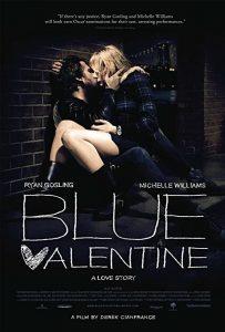 Blue.Valentine.2010.720p.BluRay.DTS.x264-CtrlHD – 6.3 GB