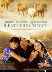 A.Father's.Choice.2000.1080p.AMZN.WEB-DL.DDP2.0.H.264-ETHiCS – 7.2 GB