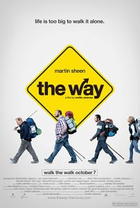 The.Way.2010.720p.Bluray.AC3.x264-EbP – 10.7 GB