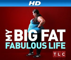 My.Big.Fat.Fabulous.Life.S02.1080p.WEB-DL.AAC2.0.x264 – 19.5 GB