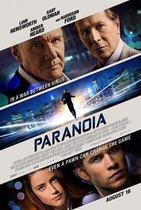 Paranoia.2013.1080p.BluRay.DTS.x264-SbR – 10.6 GB