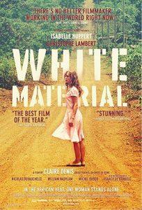 White.Material.2009.CC.1080p.BluRay.DD5.1.x264.-DD – 8.2 GB