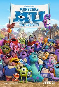 Monsters.University.2013.1080p.UHD.BluRay.DDP7.1.HDR.x265-NCmt – 10.5 GB