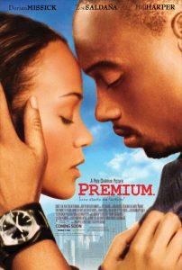 Premium.2006.720p.AMZN.WEB-DL.DD+2.0.H.264-monkee – 4.0 GB