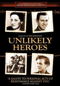 Unlikely.Heroes.2003.1080p.AMZN.WEB-DL.DDP2.0.H.264-BLUTONiUM – 10.3 GB