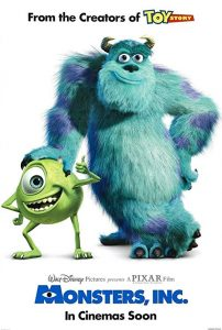 [BD]Monsters.Inc.2001.2160p.COMPLETE.UHD.BLURAY-AViATOR – 55.7 GB