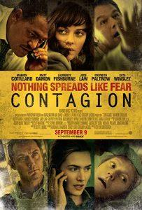 Contagion.2011.1080p.Bluray.DTS.x264-DON – 8.2 GB