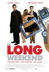 The.Long.Weekend.2005.1080p.AMZN.WEB-DL.DD+5.1.x264-monkee – 7.4 GB
