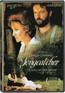 Songcatcher.2000.1080p.AMZN.WEB-DL.DD+5.1.H.264-monkee – 7.8 GB