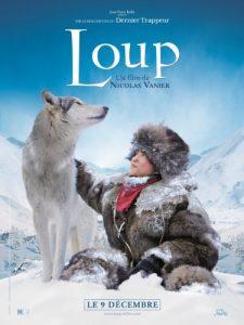 Loup.a.k.a..Wolf.2009.1080p.Blu-ray.Remux.VC-1.DTS-HD.MA.5.1-KRaLiMaRKo – 16.2 GB