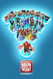 Ralph.Breaks.the.Internet.2018.3D.1080p.BluRay.x264-REGRET – 7.7 GB