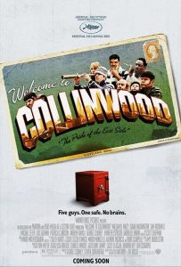 Welcome.to.Collinwood.2002.1080p.AMZN.WEB-DL.DD+2.0.H.264-alfaHD – 6.6 GB