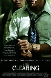 The.Clearing.2004.1080p.BluRay.REMUX.AVC.DTS-HD.MA.5.1-EPSiLON – 24.7 GB