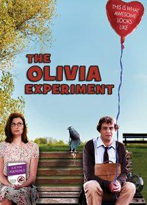 The.Olivia.Experiment.2012.720p.AMZN.WEB-DL.DD+5.1.H.264-monkee – 3.3 GB