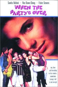 When.the.Partys.Over.1993.1080p.AMZN.WEB-DL.DDP2.0.H.264-YInMn – 7.8 GB