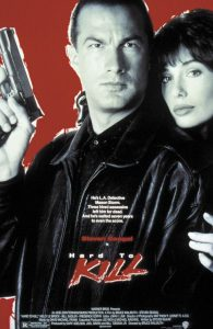 Hard.to.Kill.1990.720p.BluRay.DTS.x264-FoRM – 7.0 GB