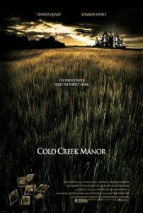 Cold.Creek.Manor.2003.720p.Bluray.DD5.1.x264-DON – 8.7 GB