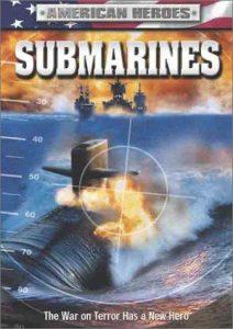 Submarines.2003.1080p.AMZN.WEB-DL.DDP2.0.H.264-ETHiCS – 9.2 GB