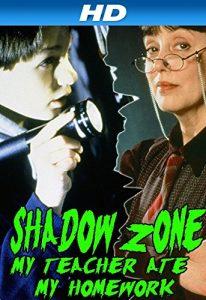 Shadow.Zone.My.Teacher.Ate.My.Homework.1997.1080p.AMZN.WEB-DL.DDP2.0.H.264-YInMn – 6.4 GB