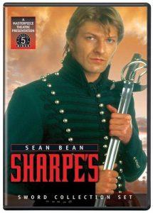 Sharpe's.Sword.1995.1080p.Blu-ray.Remux.AVC.DD.5.1-KRaLiMaRKo – 16.8 GB