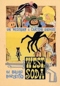 West.and.Soda.1965.1080p.AMZN.WEB-DL.DD+2.0.H.264-BLUTONiUM – 5.1 GB