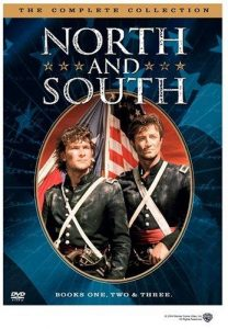 North.and.South.1985.S03.720p.WEB-DL.AAC2.0.H.264-APRiCiTY – 3.5 GB