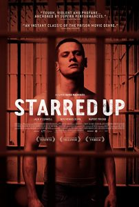 Starred.Up.2013.1080p.BluRay.DTS.x264-CRiSC – 11.1 GB