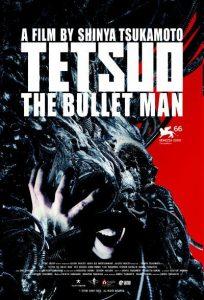 Tetsuo.The.Bullet.Man.2009.720p.BluRay.DD5.1.x264-terribleHD – 3.2 GB