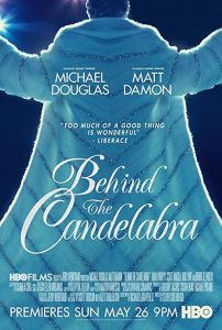 Behind.the.Candelabra.2013.1080p.BluRay.REMUX.AVC.DTS-HD.MA.5.1-EPSiLON – 16.6 GB