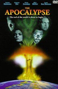 The.Apocalypse.1997.1080p.AMZN.WEB-DL.DD+2.0.H.264-BLUTONiUM – 9.8 GB