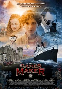 The.Games.Maker.2014.720p.AMZN.WEB-DL.DD+5.1.H.264-monkee – 2.3 GB