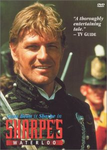 Sharpe's.Waterloo.1997.1080p.Blu-ray.Remux.AVC.DD.5.1-KRaLiMaRKo – 16.6 GB