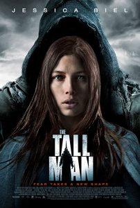 The.Tall.Man.2012.1080p.BluRay.DD5.1.x264-EbP – 8.6 GB