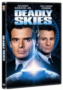 Deadly.Skies.2006.1080p.AMZN.WEB-DL.DDP2.0.H.264-BLUTONiUM – 8.0 GB