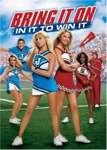 Bring.It.On.In.It.To.Win.It.2007.1080p.AMZN.WEBRip.DD5.1.x264-monkee – 9.3 GB
